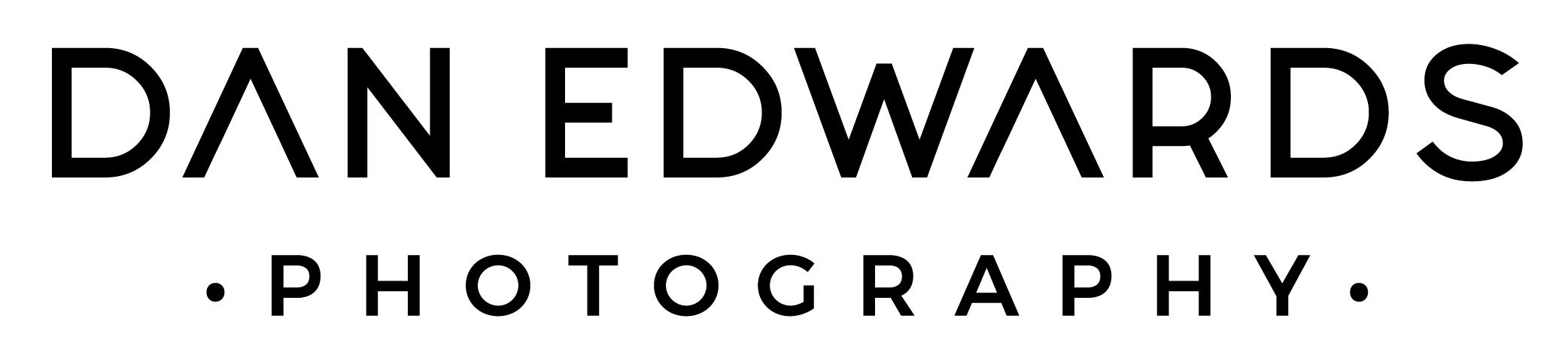 www.danedwardsphotography.com